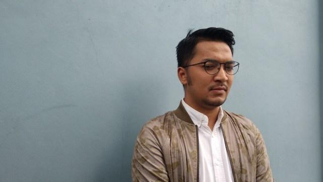 Ihsan Tarore