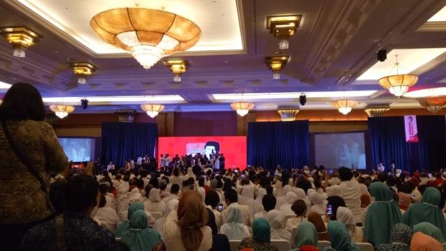 Jokowi Geram Dituding Berbagai Isu Fitnah: PKI, Aseng, hingga Utang (325641)