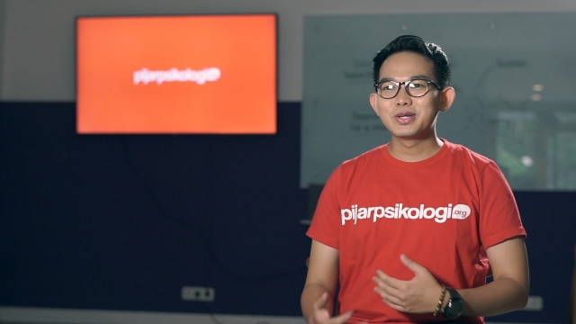 BNI Taplus Bisnis Video & Writing Competition with Kumparan – Pijar Psikologi (36534)