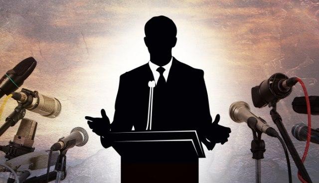 5 Tips untuk Meningkatkan Kemampuan Public Speaking (32853)