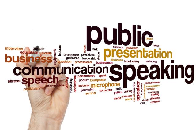 5 Tips untuk Meningkatkan Kemampuan Public Speaking (32858)