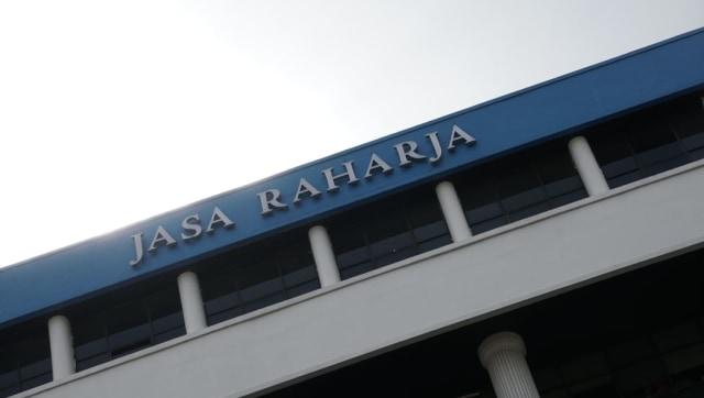 Jasa Raharja Siapkan Santunan Rp 50 Juta untuk Korban Sriwijaya Air (680496)
