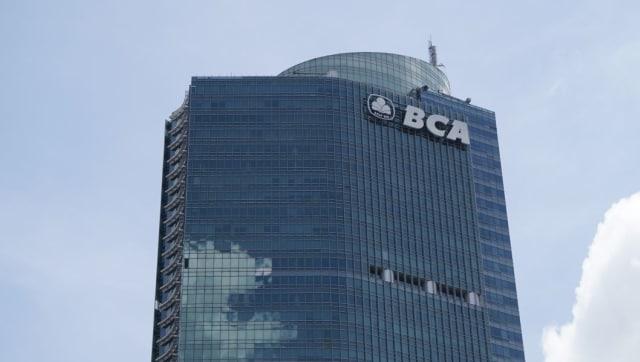 BCA Tawarkan Beasiswa untuk Akuntansi dan IT, Fasilitas Menggiurkan (661681)