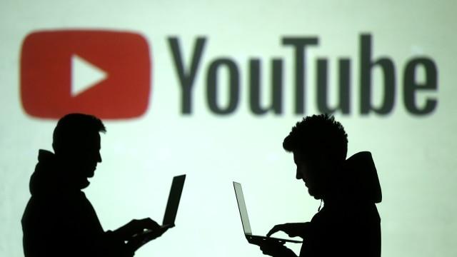 YouTube Akan Sertakan Detail Musisi di Video yang Mengandung Musik  (44952)