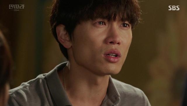 K-Profile: Ji Sung, Aktor Korea yang Tak Mau Disebut Pemenang Daesang (31953)