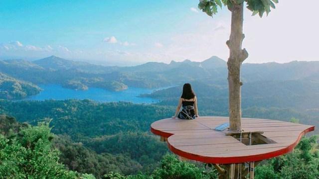 Liburan Ke Yogyakarta Coba Kunjungi 7 Tempat Wisata