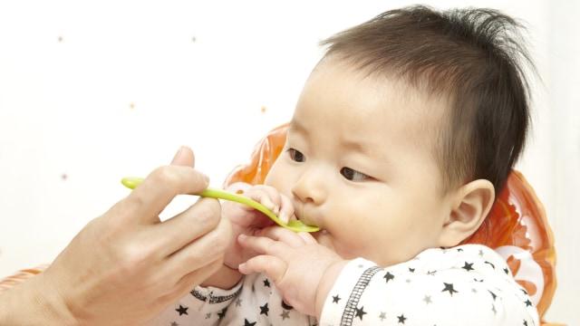 7 Manfaat Ikan Bandeng untuk MPASI Bayi (93989)