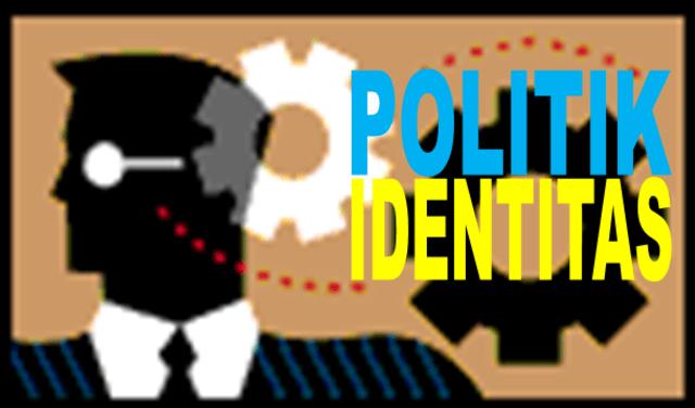 Politik Identitas dan Pilkada 2018   (880866)