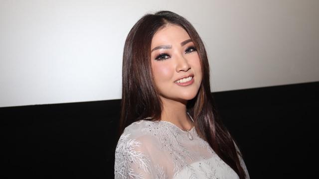 5 Penyanyi Indonesia yang Ganti Nama Panggung (92213)