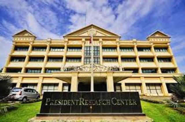 President University dan Cikarang  (42354)