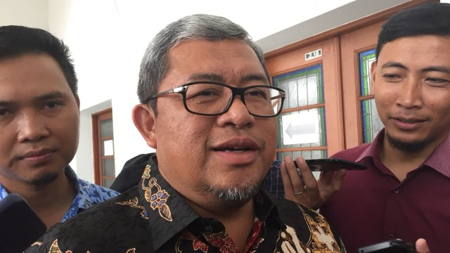 Ahmad Heryawan dan Deddy Mizwar Siap Bersaksi di Sidang Suap Meikarta (708084)