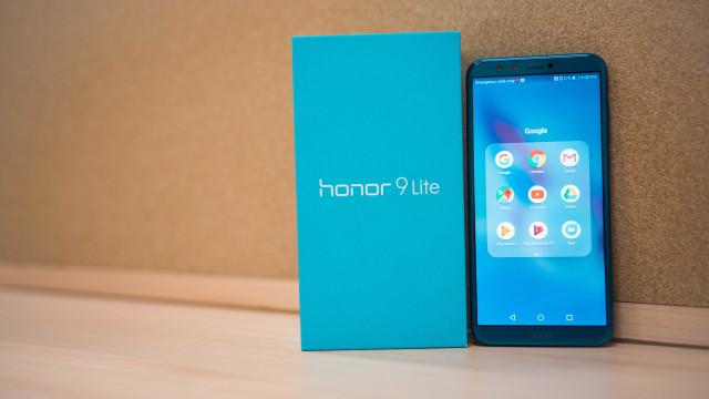 5 Smartphone Android Terbaik Harga Rp 2,5 Jutaan (845990)