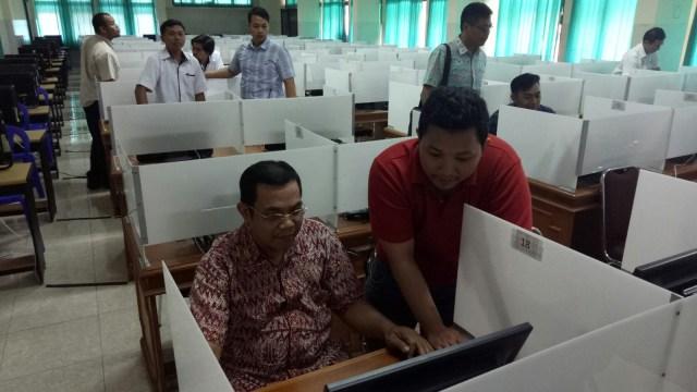 Pengumuman SBMPTN 2018 Dimajukan Pukul 15.00 WIB (63267)