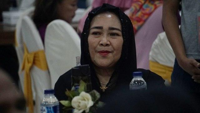 Rachmawati Soekarnoputri Wafat (303002)