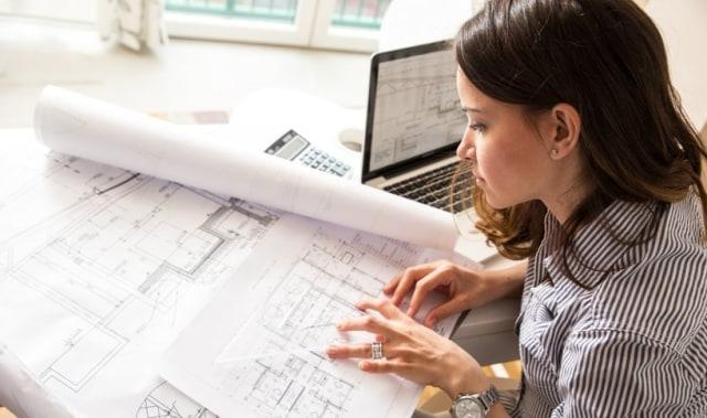 Siapkan 8 Hal ini jika Ingin Membuat Rumah Sendiri (3)