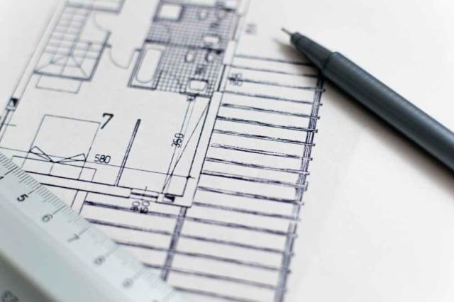 Siapkan 8 Hal ini jika Ingin Membuat Rumah Sendiri (7)