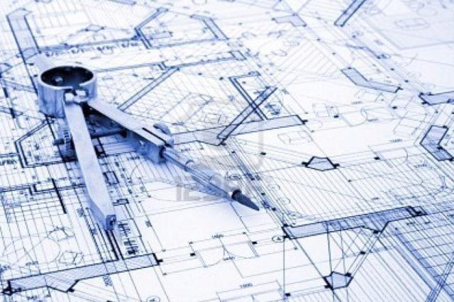 Siapkan 8 Hal ini jika Ingin Membuat Rumah Sendiri (9)