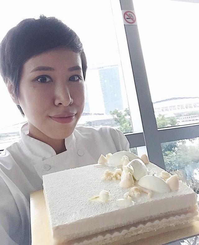 5 Chef Wanita Indonesia yang Telah Mendunia (57687)