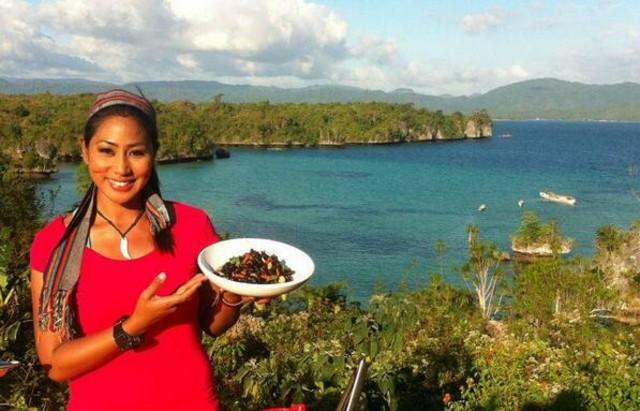 5 Chef Wanita Indonesia yang Telah Mendunia (57686)
