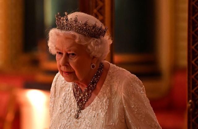Nasihat Bijak tentang Kehidupan dari Ratu Elizabeth II (33940)