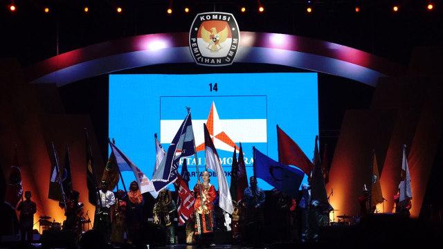 Jejak Politik Ferdinand Hutahaean: Dari Jokowi Kembali ke Jokowi? (159077)