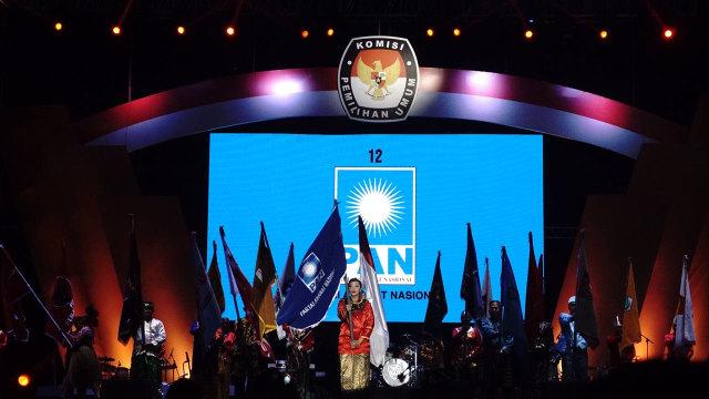 PAN Buka Kans Usung Kader di 2024, tapi Realistis untuk Dapat Efek Elektoral (73260)