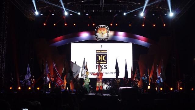 Foto Kader PKS Dicatut untuk Menjelek-jelekkan Kartini di Medsos (274615)