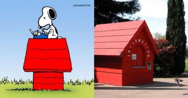 92+ Gambar Rumah Kartun Warna Gratis