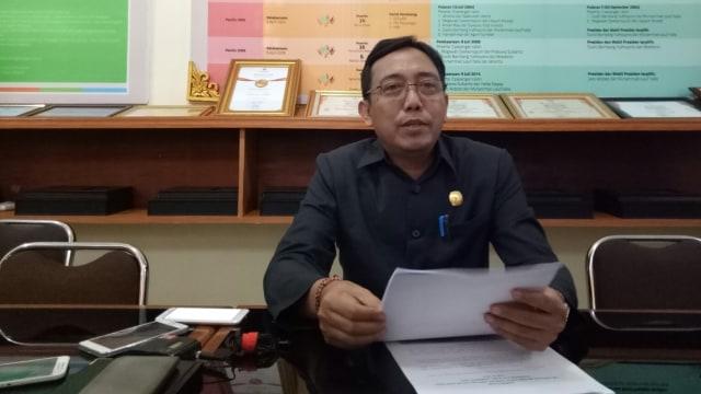 KPU Tetapkan Paslon Pilkada 23 September, Kampanye Berlangsung 71 Hari (1)