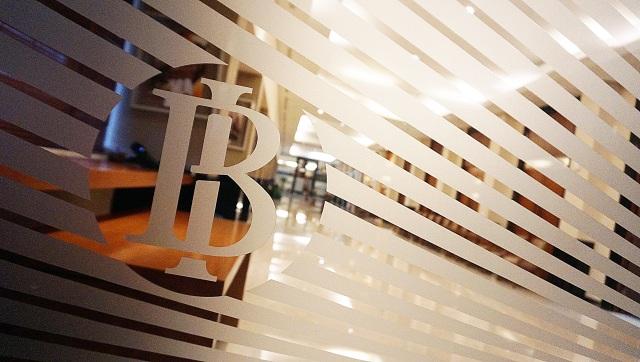 BI: Rata-rata Suku Bunga Kredit April 11,10%, Turun 8 Basis Poin (682248)