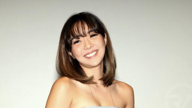 Penyebar Video Syur Mirip Gisella Anastasia Ditangkap Polisi (1)