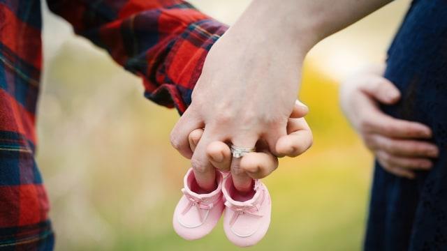 5 Pertimbangan Sebelum Merencanakan Kehamilan (93050)