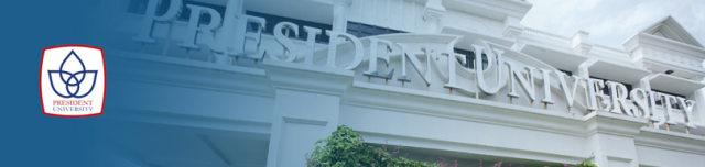 3 Alasan untuk kamu harus kuliah di President University (PU) (57975)