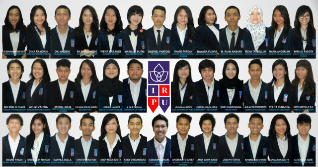 3 Alasan untuk kamu harus kuliah di President University (PU) (57976)