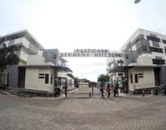 3 Alasan untuk kamu harus kuliah di President University (PU) (57978)