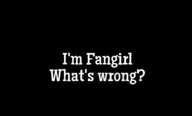 Menjadi Fans K Pop Tidak Sehina Yang Mereka Pikirkan