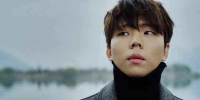 Jung Seung Hwan Buktikan Kemampuan Menari dan Bawakan Lagu BTS! -  kumparan.com