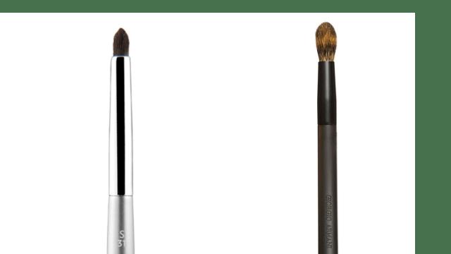 5 Cara Jitu Agar Lipstik Tidak Menempel di Gigi (65478)
