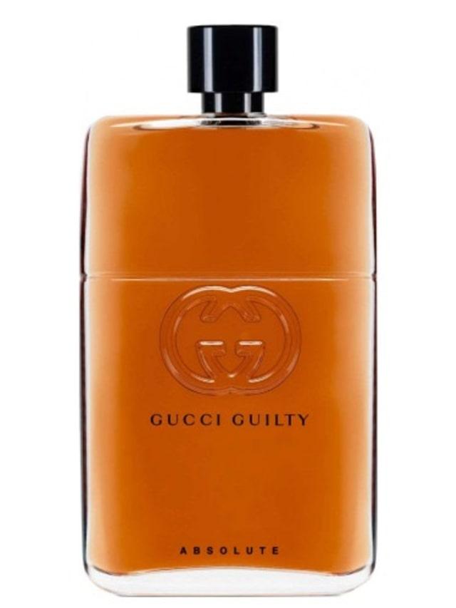Rekomendasi Kumparan 5 Parfum Terbaru Pria Yang Patut Untuk Dicoba