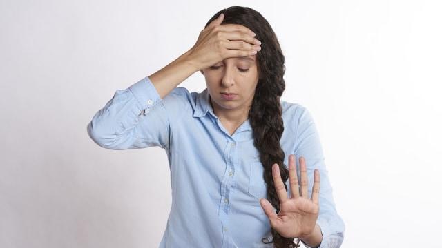 Untuk Ibu Bekerja, Begini Cara Hadapi Pagi Tanpa 'Drama' (255754)