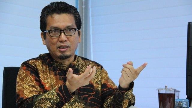 PKS: Polisi Harus Selidiki Penemuan Sekarung e-KTP di Bogor (270429)