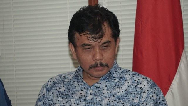 Peran Petinggi KAMI Dalam Demo Ricuh Omnibus Law (5)