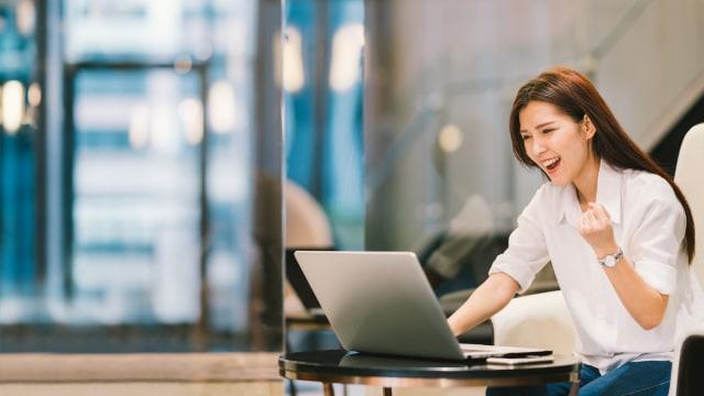 5 Tips Karier untuk Jalani 2019 yang Lebih Produktif (1173319)