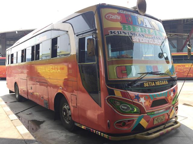 Ini 3 Perbedaan Bus Mesin Depan dan Belakang di Indonesia (33407)