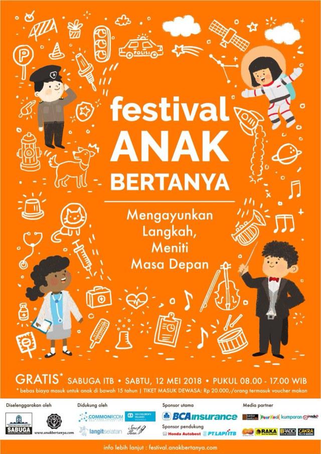 Festival Anak Bertanya (39417)