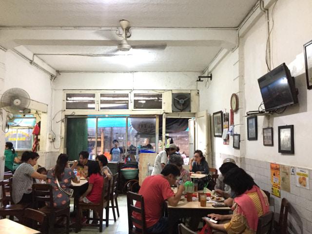 5 Tempat Ngopi Tertua di Indonesia, di Jakarta Ada yang Sudah Berusia 142 Tahun! (9047)