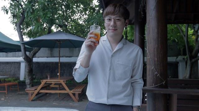 Kencan Bersama Oppa di Korea Selatan Lewat Oh My Oppa  (131826)