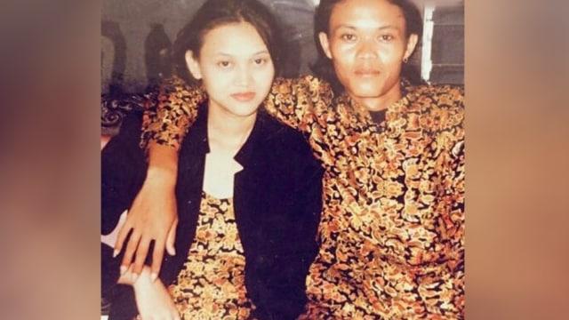 Lina dan Sule