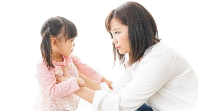 4 Masalah Utama yang Dihadapi Anak Indonesia  (1437311)