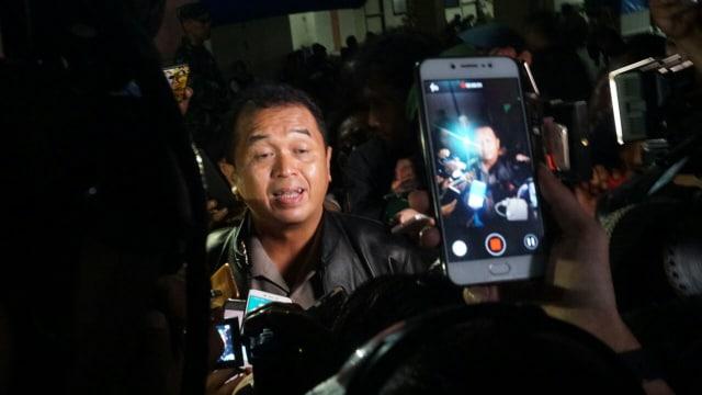 Veronica Koman Tak Pernah Penuhi Panggilan Polda Jawa Timur (32569)